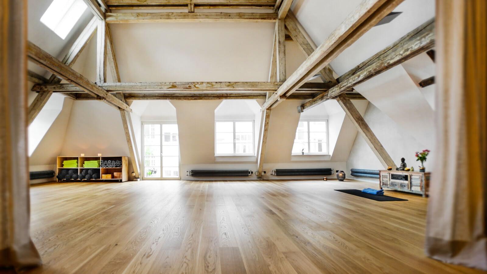 Startseite Yoga13